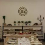 חנות הדבש 378_small